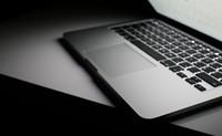 网赚新手必经的四个阶段