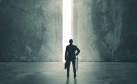 是不是逼到绝境,才能激发一个人最大的潜力?