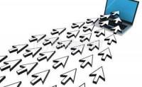 网赚站长:你的流量入口有那些?
