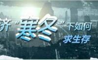 """2019年""""寒冬"""""""