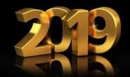 回顾2018年,2019年如何赚钱?