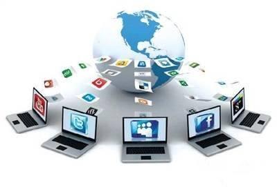 网赚项目推广,必须要做的几个平台
