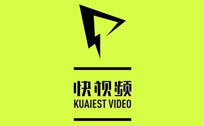 快视频app下载,快视频如何赚钱呢?