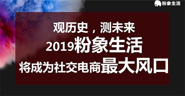 粉象2.0深圳峰会圆满结束,满载而归!突破自我,无限可能!