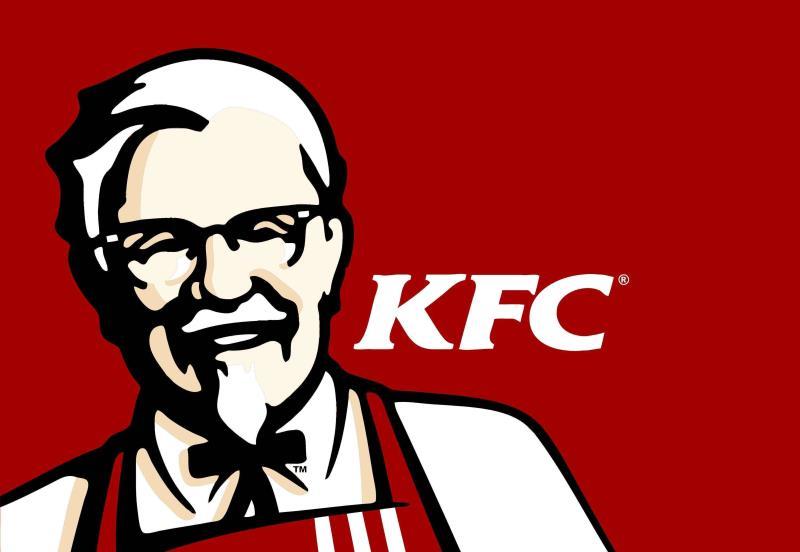 2020年肯德基优惠券,肯德基点餐6折权益卡来喽!