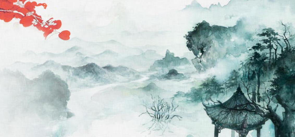 在风火不息的大地上诗意栖居,微赚觉得值得分享!