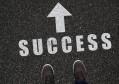 每个人都是失败者,亦是成功者