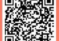 趣读APP更名为爱看,爱看app如何赚钱?