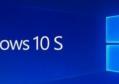 windows10之初体验